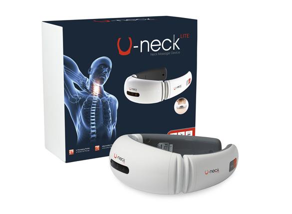 U-Neck Lite Device